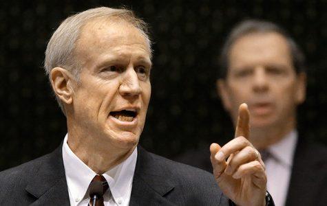 State legislature approves higher education funding