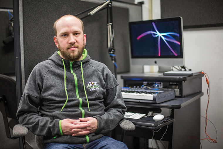 Nick Hoeppner, president of the United Staff of Columbia College union and an engineer in the Radio Department, said the union was not aware of the layoffs prior to the announcement, unlike previous years.