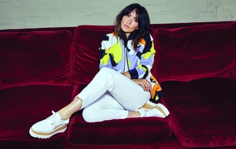 KT Tunstall is set to perform at The House of Blues, 329 N. Dearborn St., on Sept. 21, touring her first pop-rock record 'KIN.'