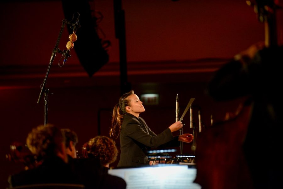 2016+Annual+Ball+Chicago+Sinfonietta+-+6%2F4%2F16+Photo+by+Chris+Ocken+Copyright+2016+-+http%3A%2F%2Fwww.ockenphoto.com%2F