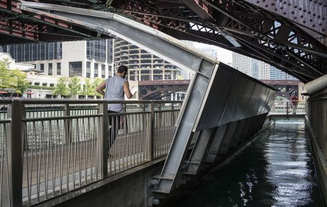 Long process of improving Chicago rivers continues