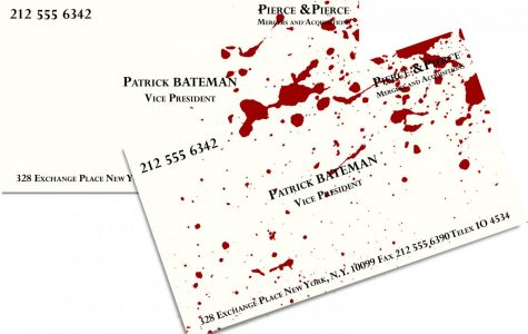 Cult classic 'American Psycho' has 'caught up' to society