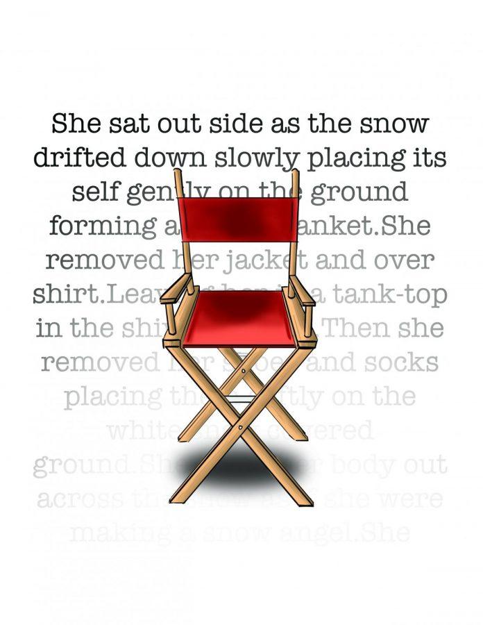 Female scriptwriters say, 'LezPlay!'