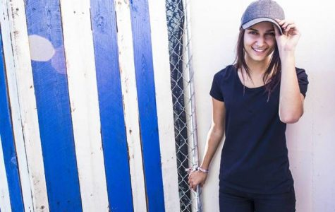 DJ REZZ doesn't see 'Something Wrong Here'
