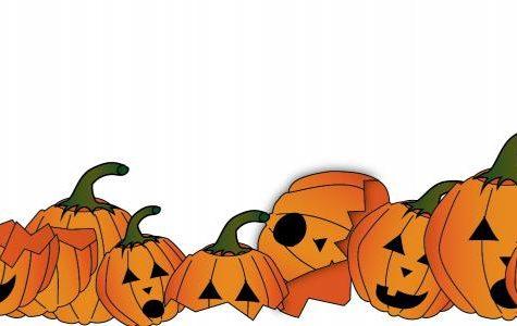 Back up, Jack-o-lantern! Recycling website discourages pumpkin carving