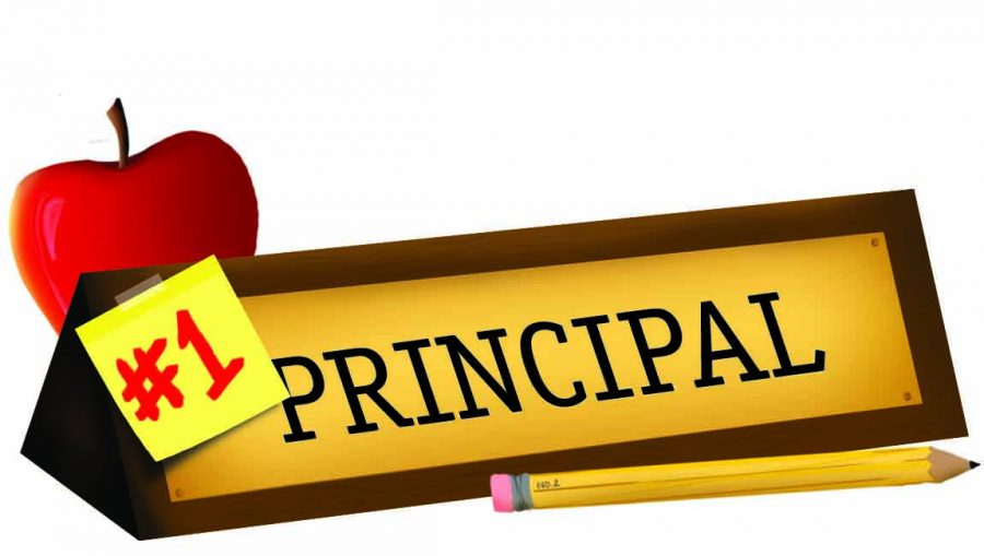 CPS puts emphasis on powerful principals