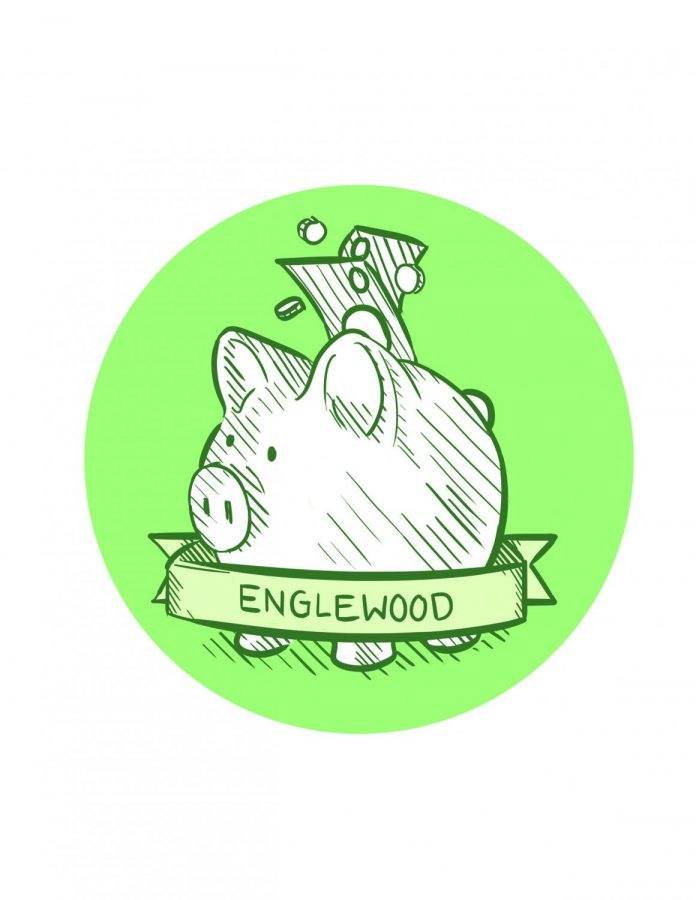 Fund+brings+%E2%80%98Quality+of+Life%E2%80%99+to+Englewood