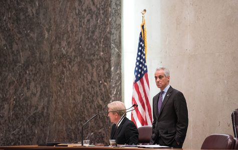 Experts say Emanuel's  housing funds fall short
