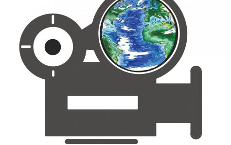 Local film provides environmental education
