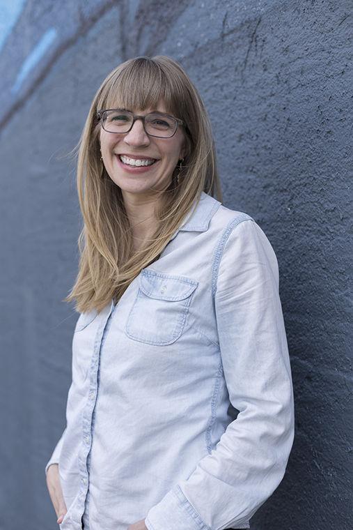 Notable Native: Jennifer Leininger