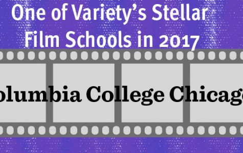 Cinema Art and Science Department ranked as a top film school by Variety