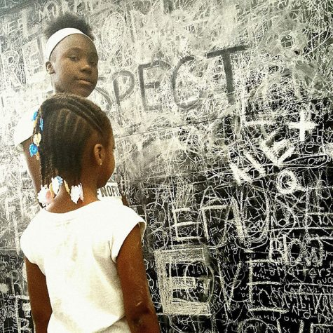 Exhibit explores closed schools' futures