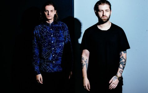 Zeds Dead to bring 'Northern Lights'