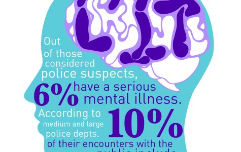 City provides support for mental health crises