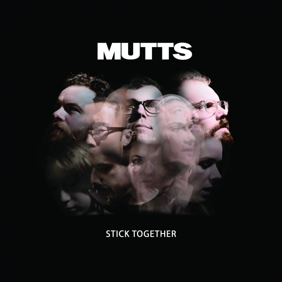 Mutts releases new EP and music video