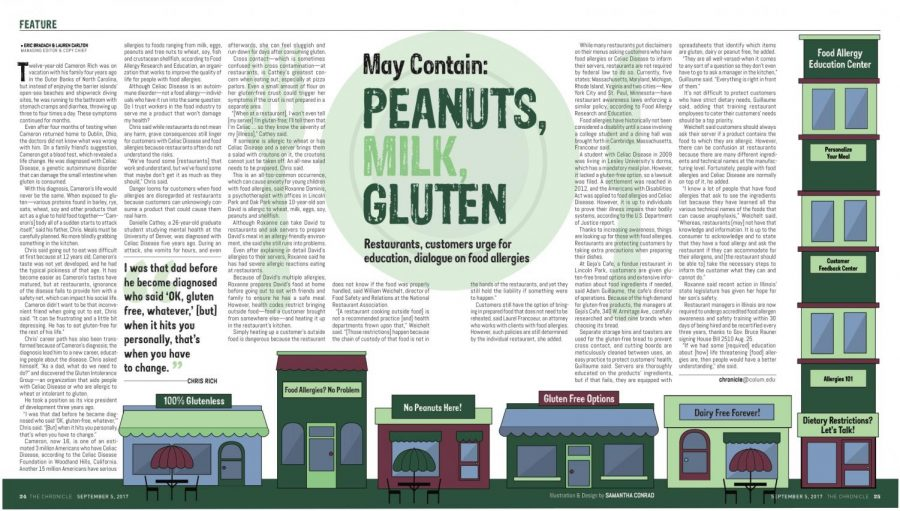 May+contain%3A+peanuts%2C+milk%2C+gluten%3A+Restaurants%2C+customers+urge+for+education%2C+dialogue+on+food+allergies