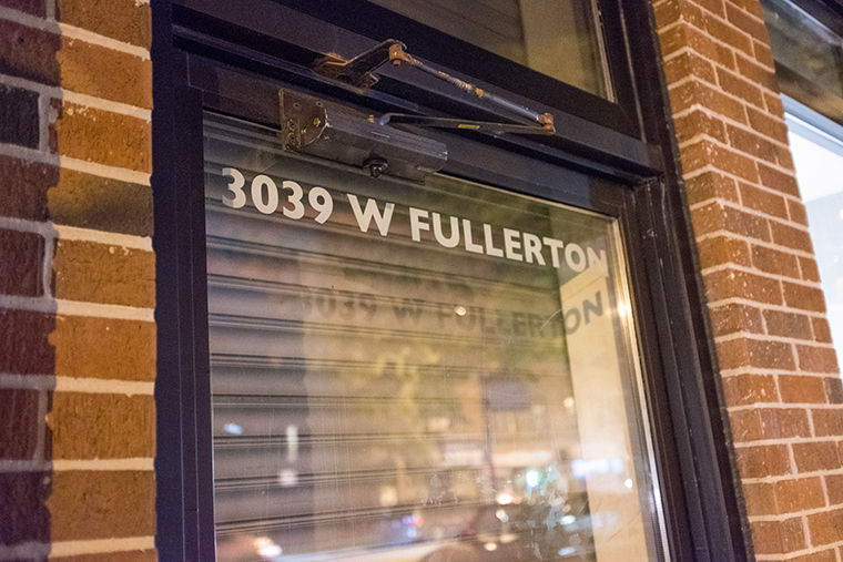 Hope for the Day, an organization that provides suicide prevention counseling, is partnering with Dark Matter Coffee to create a coffee shop that provides mental health awareness and suicide prevention at 3039 W. Fullerton Ave.