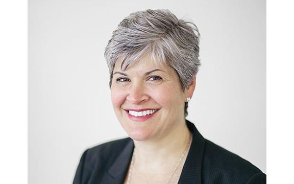 Deborah Maue, Strategic Marketing & Communications VP, leaves college