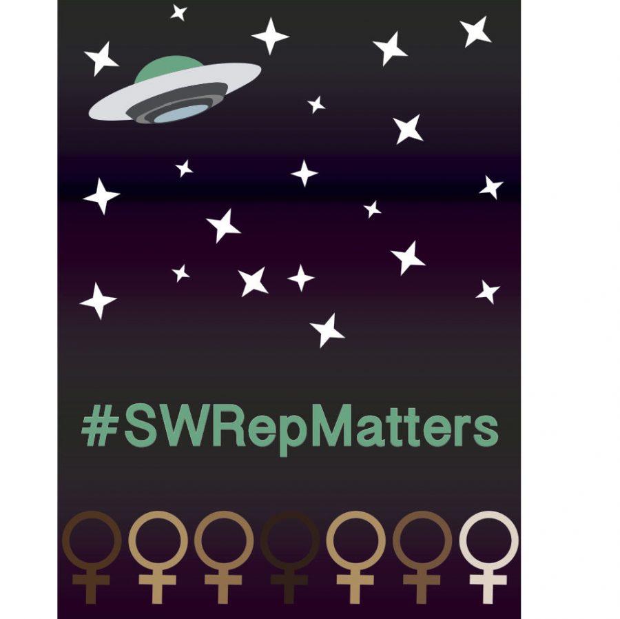 Women%2C+diversity+needed+across+all+galaxies