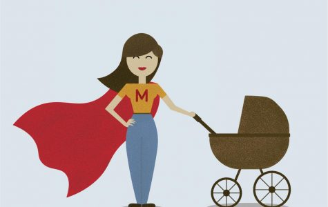 Super moms coming to Rogers Park's rescue