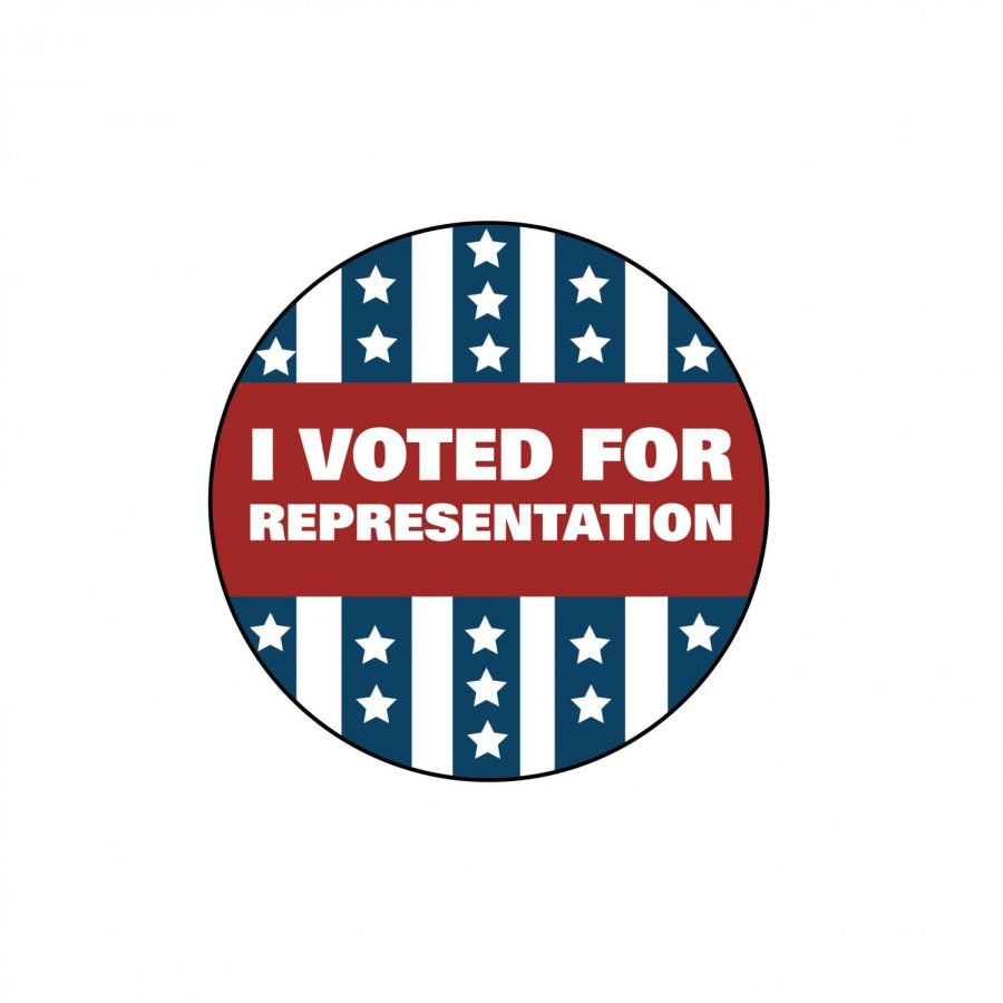 Representation+voted+in+after+transgender+woman%E2%80%99s+election