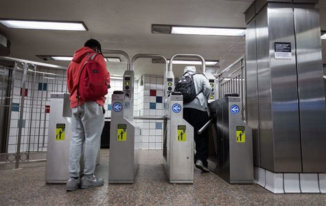 CTA riders will see a 25 cent increase per ride and a $5 increase for the monthly passes starting January 2018. It is unclear whether the cost of Columbia's Ventra U-Pass will increase for the Fall 2018 Semester.