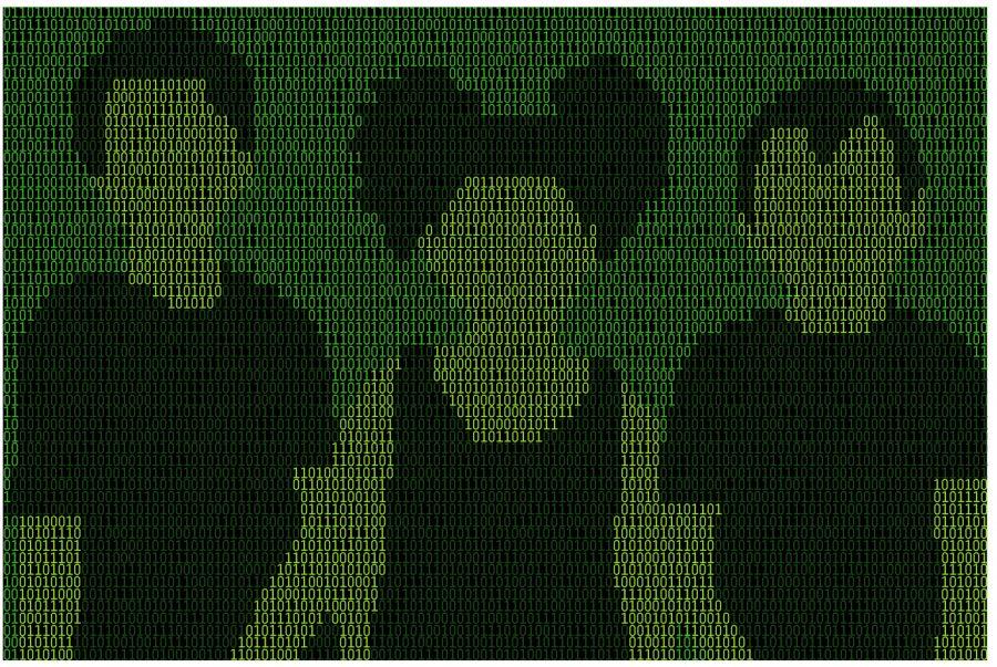 'Hello World': Chicago children learn coding
