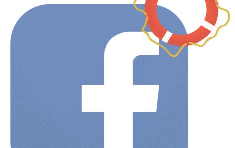 New Facebook software could save lives