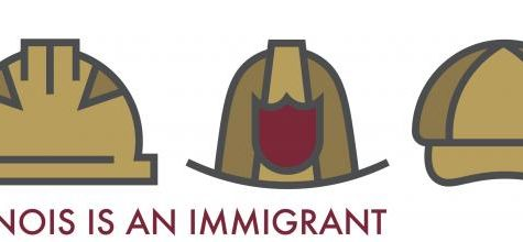 Immigrant workers play important role in Illinois