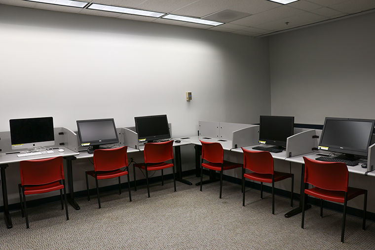 Lab to reopen following student feedback