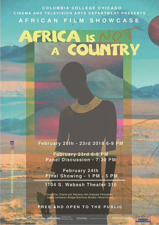Film+showcase+to+highlight+African+beauty%2C+culture