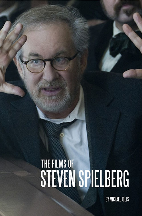 Columbia+alumnus+takes+on+Spielberg+in+new+book