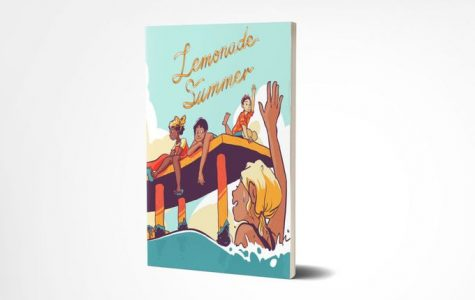 Kickstarters and 'Lemonade' stands
