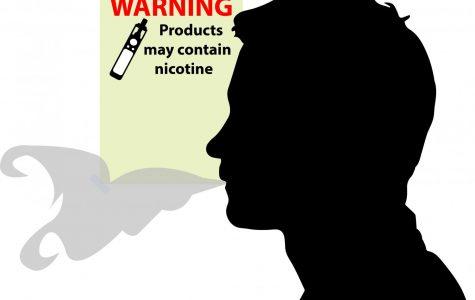Tobacco ordinance to crack down on e-cigarette use