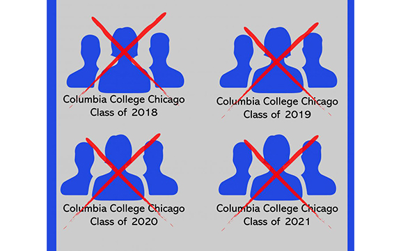 Where did the class Facebook groups go?