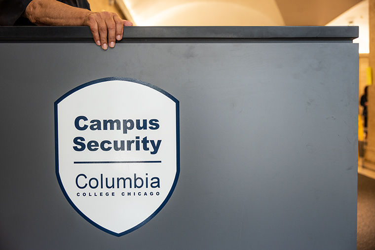 The annual Security and Fire Safety Report for 2017 was released Oct. 1, showing an overall decrease in reported on-campus and off-campus incidents. Ronald Sodini, associate vice president for Campus Safety and Security, said a possible reason for the decrease is the added security efforts such as blue lights and the Security Escort Program put in place to aid students safety.