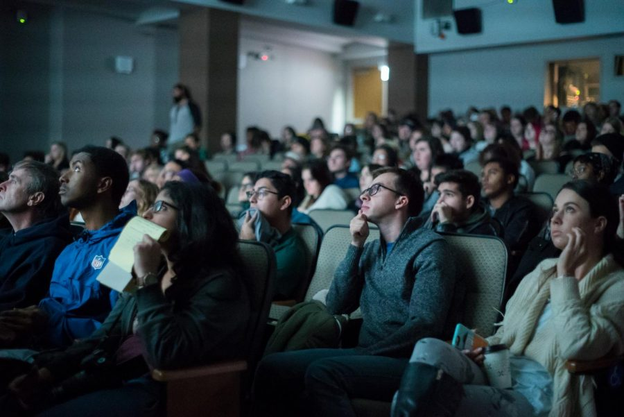 %C2%A01980+film+alumnus+and+cinematographer+Michael+Goi+spoke+to+students+Oct.+22+at+Film+Row+Cinema%2C+1104+S.+Wabash+Ave.%2C+to+give+advice+on+how+to+get+past+the+fear+of+making+it+in+Hollywood.+Goi+showed+scenes+from+%E2%80%9CAmerican+Horror+Story%3A+Hotel%E2%80%9D+and+explained+his+professional+journey+while+showing+students+they+can+be+successful.