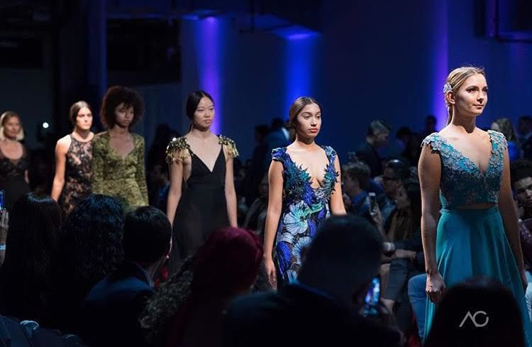 Chicago%27s+Latino+Fashion+Weeks+strives+to+be+inclusive+on+and+off+the+runway.