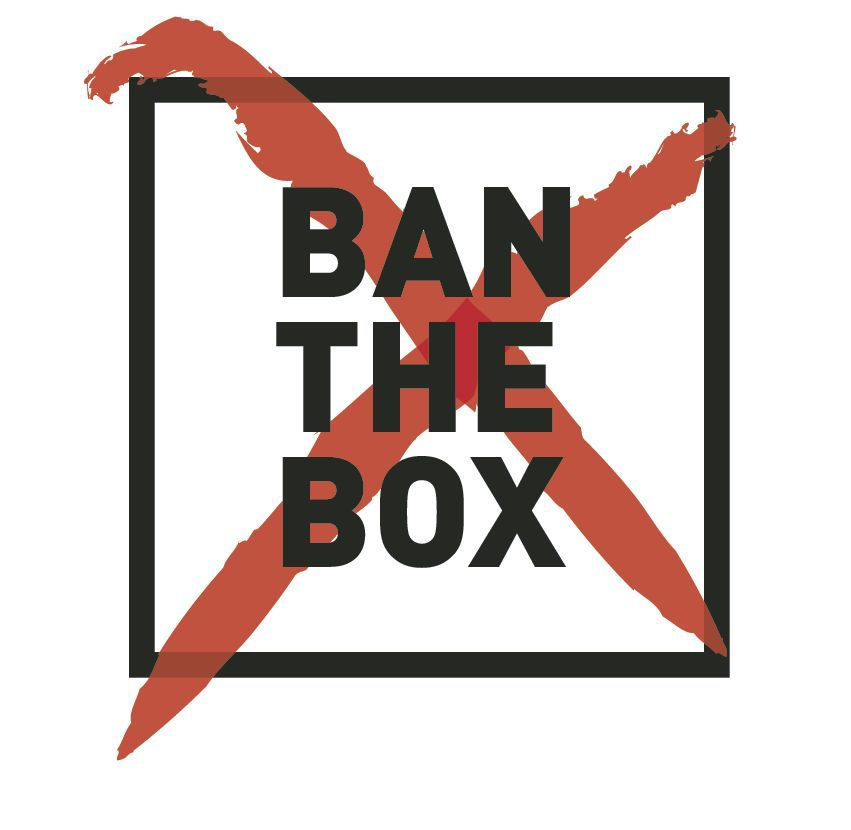 Columbia must 'ban the box' on applications