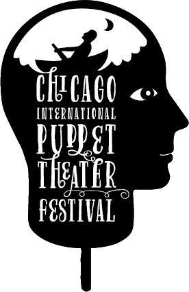 Chicago, the puppetry capital of the world for 11 days