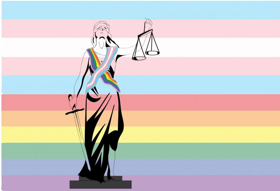 EDITORIAL%3A+Equality+in+the+courtroom+critical+to+LGBTQ+activism