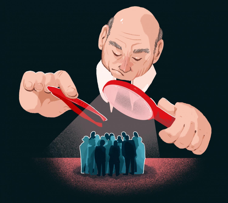 OPINION: Fewer aldermen means lack of representation