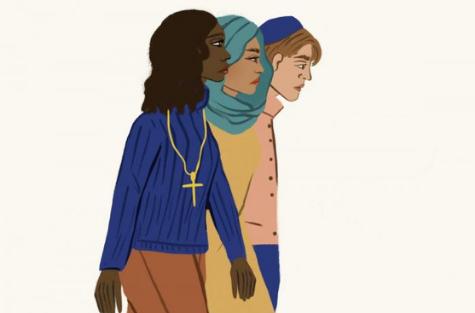 EDITORIAL: Religious freedom requires understanding, resources