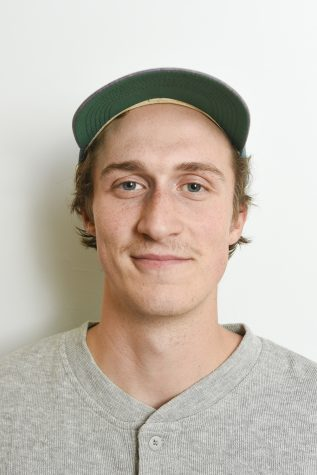 Knox Keranen
