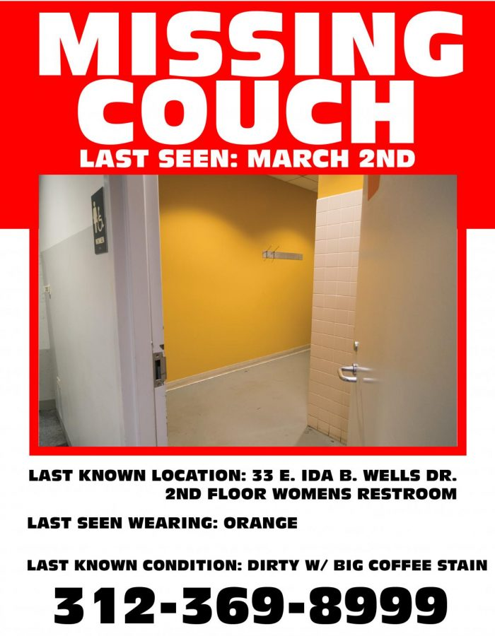 MissingCouch_ZJ