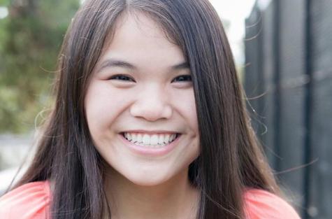 Columbia mourns death of Lea Ciastko