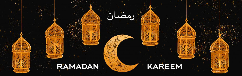 0e639905b Muslims prepare for fasting