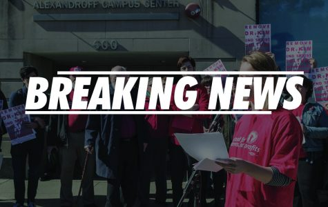 College, union reach tentative agreement