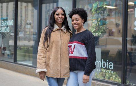 Donning of the Kente celebrates black graduates