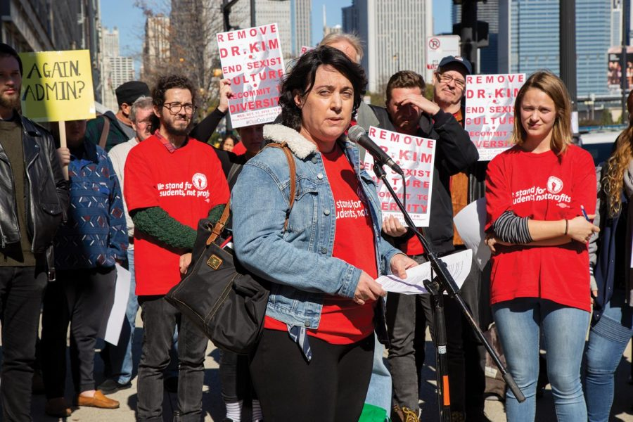 Updated: CFAC members authorize strike, negotiations continue